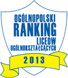 ranking liceow